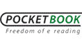 Ремонт плашетов POCKETBOOK